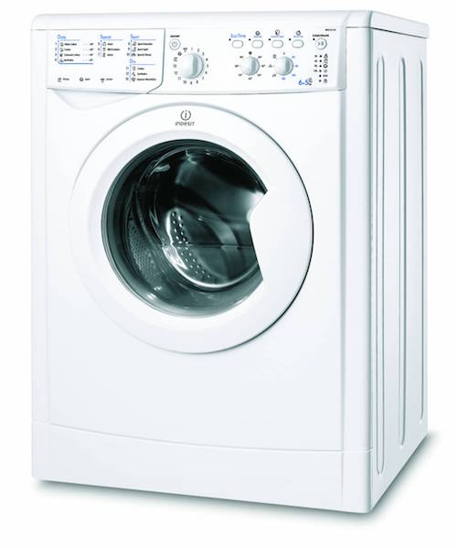dryer appliance repair