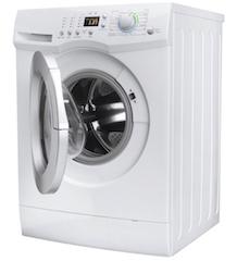 washing machine appliance repair