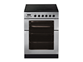 electric cooker repair melbourne