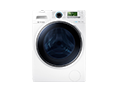 washer dryer repair melbourne